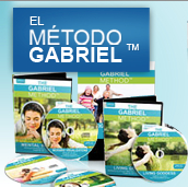 MG pdf cds + Bonos
