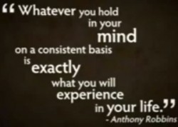 Tony Robbins quote e1373724327604 + Bonos