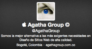 Agatha Group